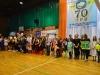 70 lat TPD w Legnicy i na Dolnym Śląsku