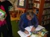 Autorskie spotkanie z Panem Wiesławem Drabikiem