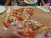 Co wiemy o pizzy ?