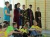 Dlaczego do Złotoryi-projekt edukacyjny