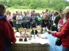 Dolnośląski Rajd Turystyczny 2011