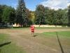 Dolnośląskie Biegi Przełajowe-Jawor 2008
