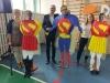Dzień Supernauczycieli