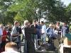 Edukacyjne Dymarki Kaczawskie-Wilków 2010