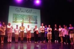 GaleriON 2013