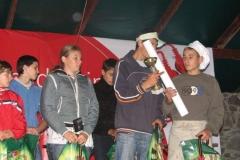 II Powiatowe Mistrzostwa w Grillowaniu