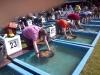 IV Mistrzostwa w Płukaniu Złota Osób Niepełnosprawnych