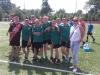 IV Turniej Piłkarski KKN MIEDŹ LEGNICA CUP