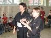 Japończycy 2007