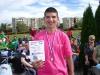 Jubileuszowa Paraolimpiada Legnicka