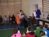Konkurs czytelniczy  pt. Poezja dla dzieci Juliana Tuwima