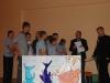 Konkurs pięknego czytania i inscenizacji bajek