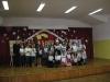 Międzyszkolny festiwal kolęd