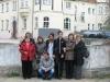 Nasi krawcy we wrocławskim ośrodku egzaminacyjnym