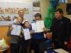 Ogólnopolski konkurs - Share peace