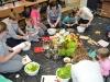 Wczesne wspomaganie rozwoju dziecka - zajęcia z sensoplastyki