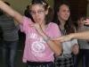 Pasja tańca, śpiewu i dobrej zabawy