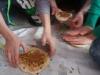 Pizza sensoplastyczna