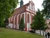 Ponownie z wizytą w Panschwitz-Kuckau