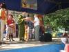 Powiatowy Dzień Dziecka 2008