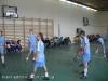 Regionalny Turniej Piłki Koszykowej
