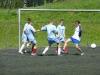 Regionalny Turniej Piłki Nożnej -Złotoryja 2014