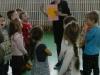 Spotkanie integracyjne z naszymi przyjaciółmi z przedszkola