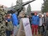 Święto 23 Śląskiego Pułku Artylerii