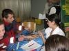 Targi Edukacyjne-Legnica 2012