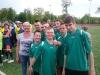 Turniej Piłkarski KKN Legnica CUP