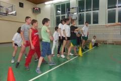 Turniej sportowy