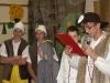 V Regionalny Konkurs Pięknego Czytania i Inscenizacji Bajek - Wojcieszów 2010