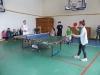 VI Integracyjny Turniej Tenisa Stołowego