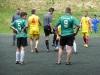 VII Regionalny Turniej Piłki Nożnej Złotoryja 2017