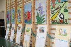 Wiosenna Kraina Liczb i Liter - konkurs regionalny