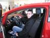 Wycieczka do General Motors Opel Polska - Gliwice