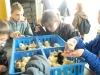 Wycieczka do gospodarstwa rolnego