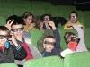 Wycieczka do kina Helios
