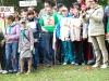 XVII Olimpiada Sprawnościowa Nielestno-Grapa 2010