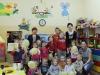 Z wizytą w przedszkolu w Świerzawie
