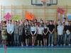 Żegnamy rok szkolny 2011-2012