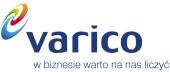 Varico